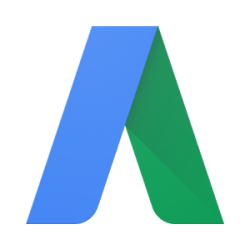 Google AdWords with ReachMiami