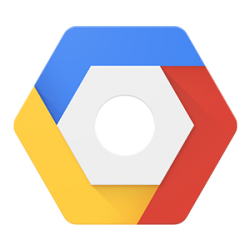 Google Cloud integration with ReachMiami