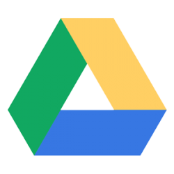 Google Drive integration with ReachMiami
