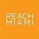 ReachMiami Logo