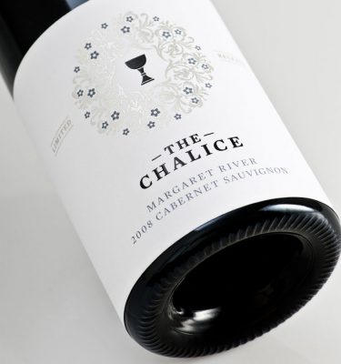 Wine labels by ReachMiami