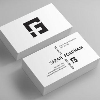 Original business cards reachmiami full color regular business cards by reachmiami colourmoves