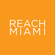 ReachMiami